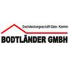 Bild zu H. Bodtländer Dachdeckergeschäft GmbH in Hochheim am Main