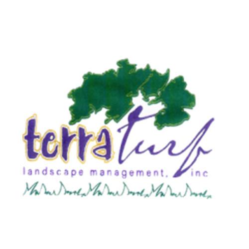 Terra Turf Landscape
