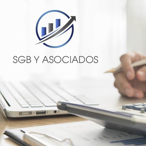SGB Y ASOCIADOS