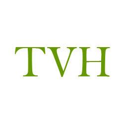 Hardware Store in WV Scott Depot 25560 Teays Valley Hardware, Inc. 6600 Teays Valley Rd  (304)757-7225