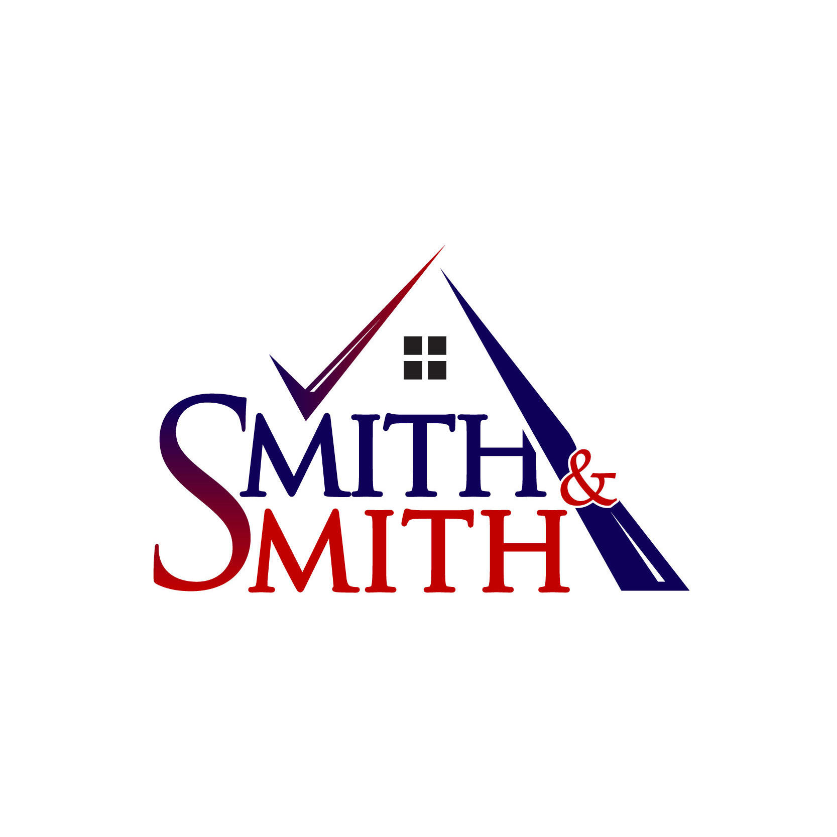Smith & Smith Contracting LLC