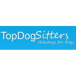Top Dog Sitters Ltd - Castle Douglas, Dumfriesshire DG7 1SZ - 08006 891519 | ShowMeLocal.com