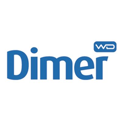 W. Dimer GmbH
