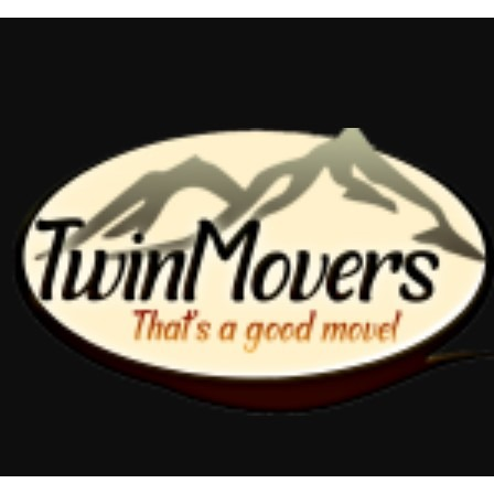 Twin Movers - Monsey, NY 10952 - (845)402-8946   ShowMeLocal.com