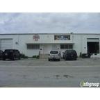 JMP Sales Inc - Hialeah, FL - Fabric Stores