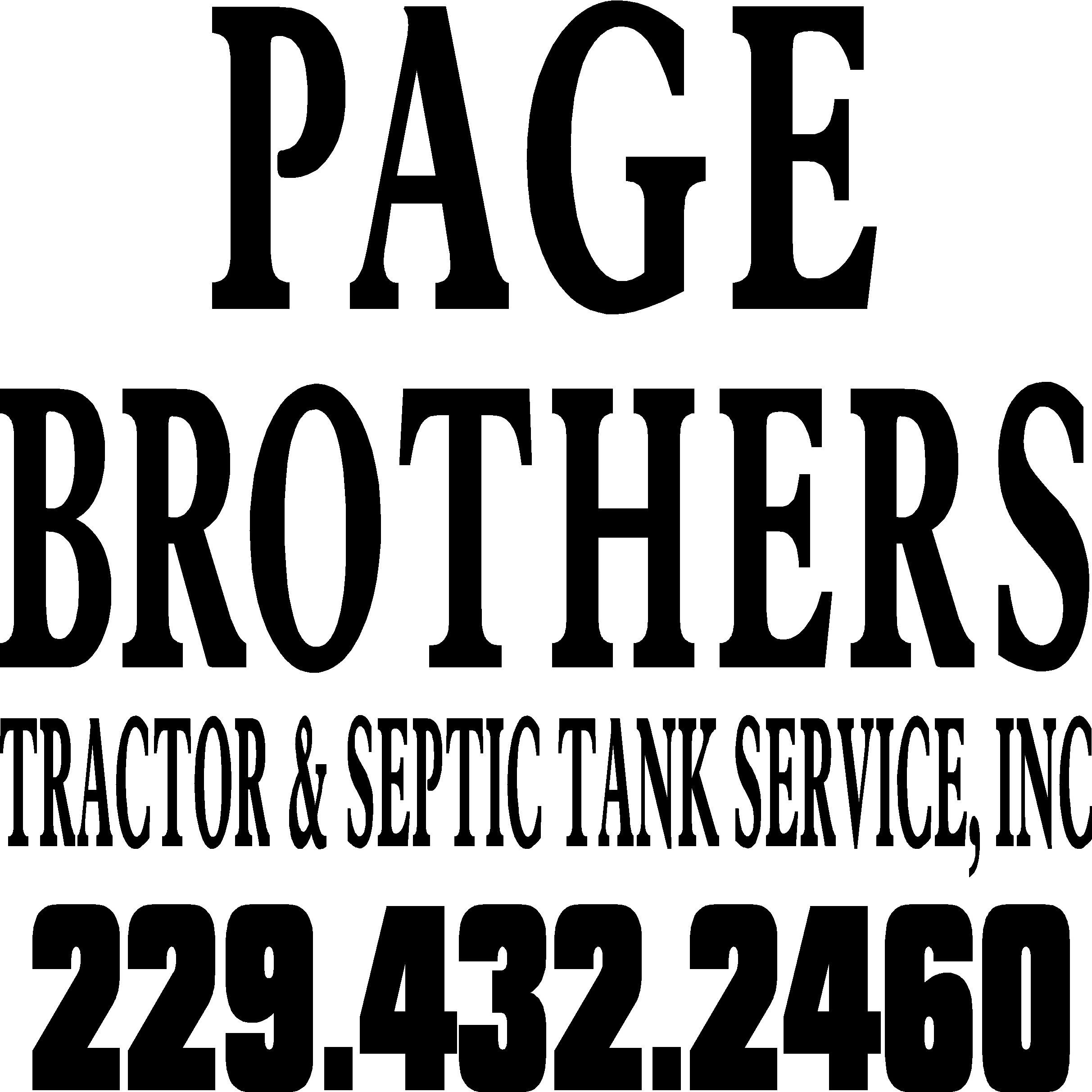 Business Directory For Leesburg, Ga  Chamberofcommercem. Wedding Planner Advertising Unr Social Work. Pre Approved Mortgage Calculator. Blue Cross Blue Shield Insurance Company. Raw Material Inventory Software. Cheap Electric Companies In Dallas Tx. Information Systems Graduate School. Can You Get A Car Loan With Bad Credit. Vehicle Paint Chip Repair Upmc Dental Clinic