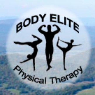 Body Elite Physical Therapy Inc - Winchester, VA - Physical Therapy & Rehab