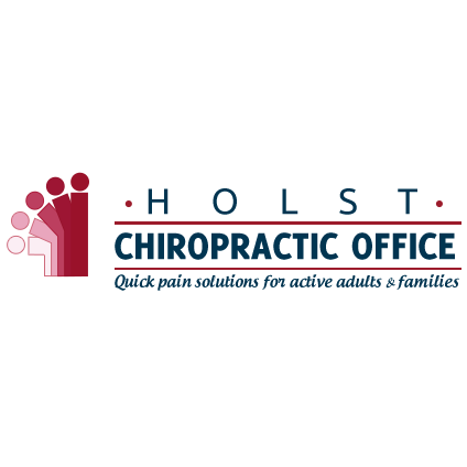 Holst Chiropractic Office