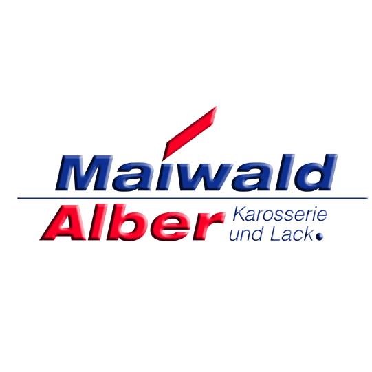 Bild zu Maiwald GmbH in Stuttgart