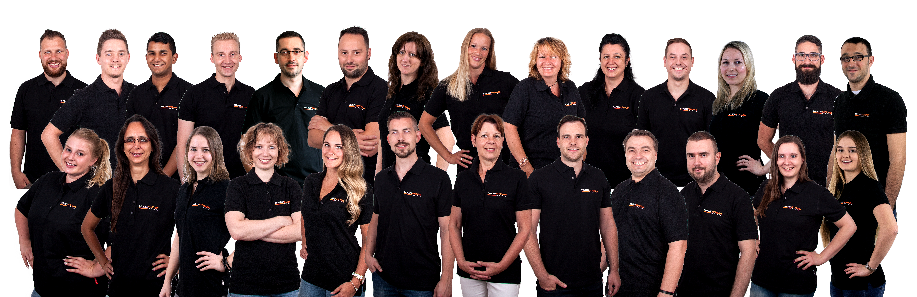 Bublat GmbH & Co. KG