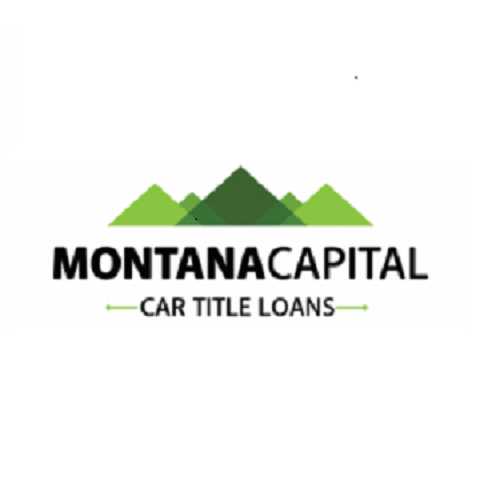Montana Capital Car Title Loans - Victorville, CA - Credit & Loans