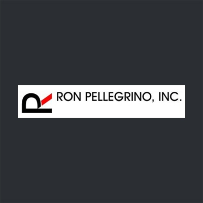 Ron Pelligrino Inc.