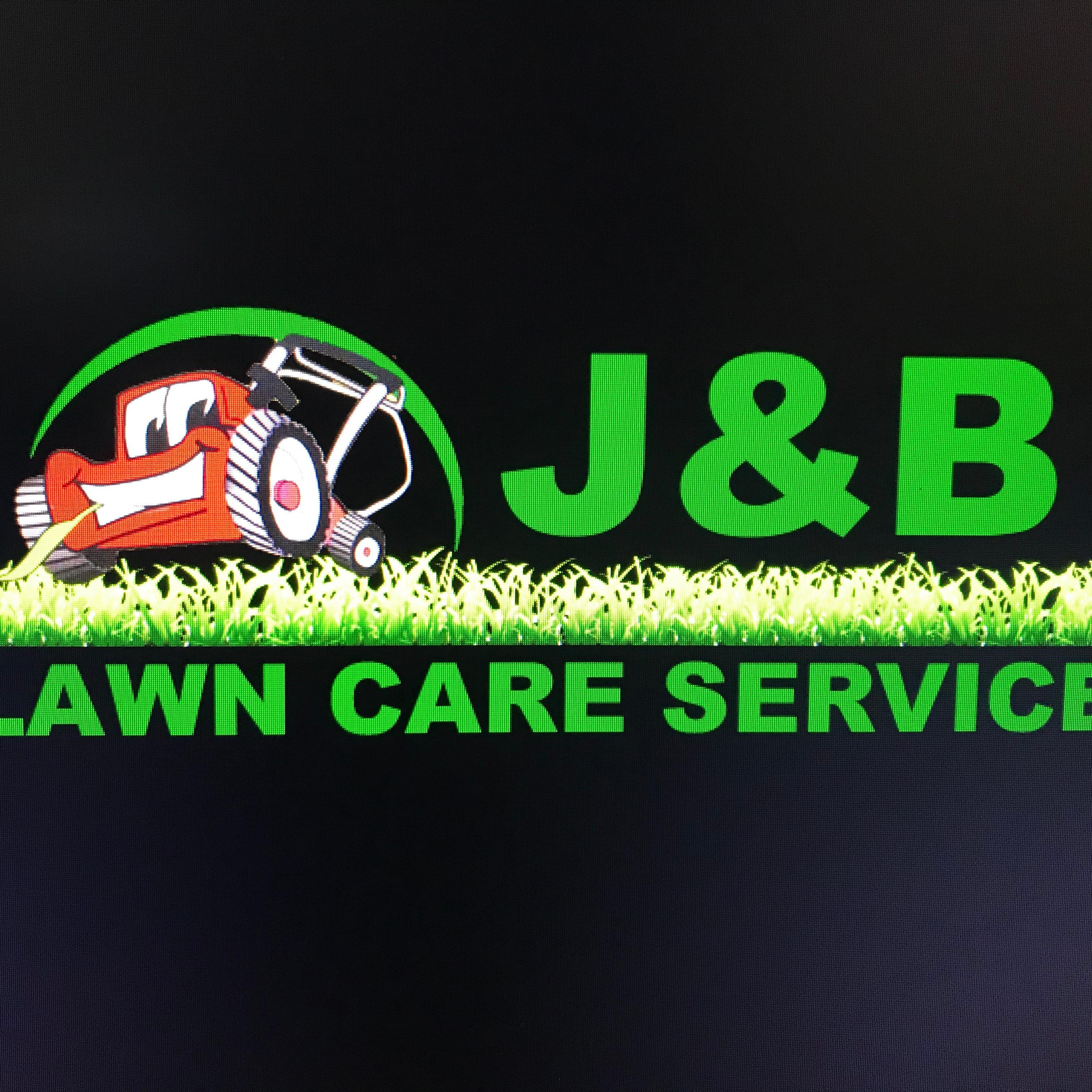 J&B Lawn Service of Jax, Inc.
