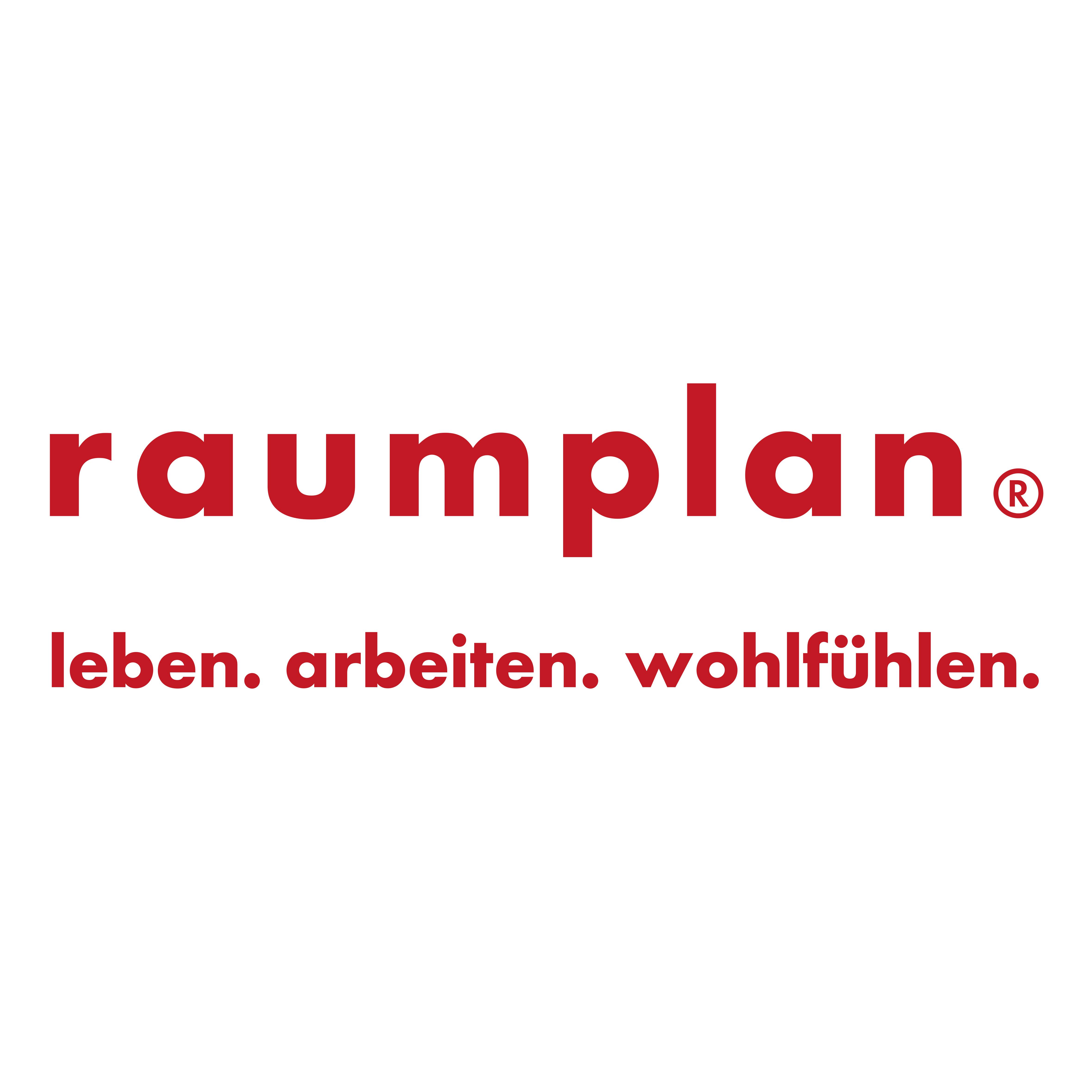 Bild zu Raumplan Handels GmbH in Reutlingen