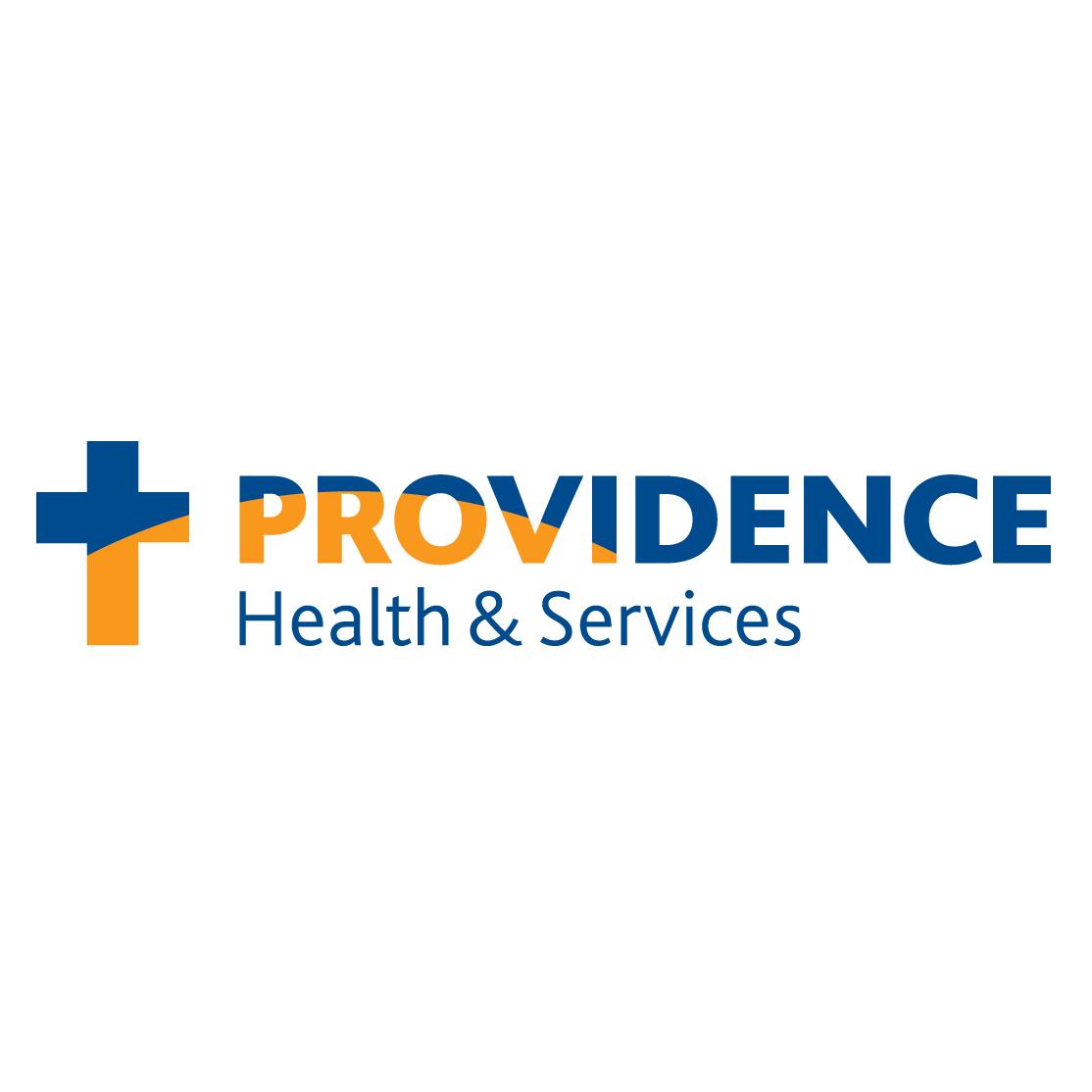 Providence Occupational Medicine - Clackamas