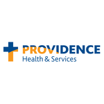 Image 1 | Providence Oncology and Hematology Care - Westside
