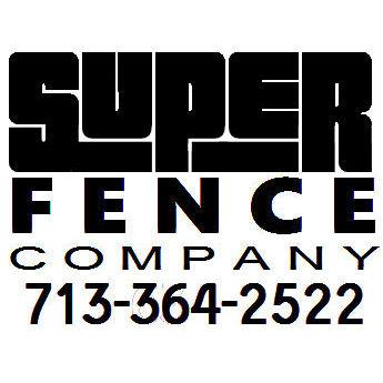 Super Fence Company - Richmond, TX - Fence Installation & Repair
