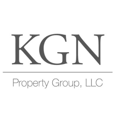 KGN Property Group LLC