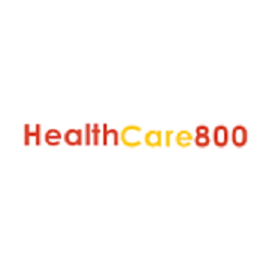 Healthcare800