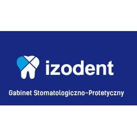 Gabinet Stomatologiczny Izodent-S