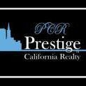 Prestige California Realty - Consuelo Ramirez - classified ad