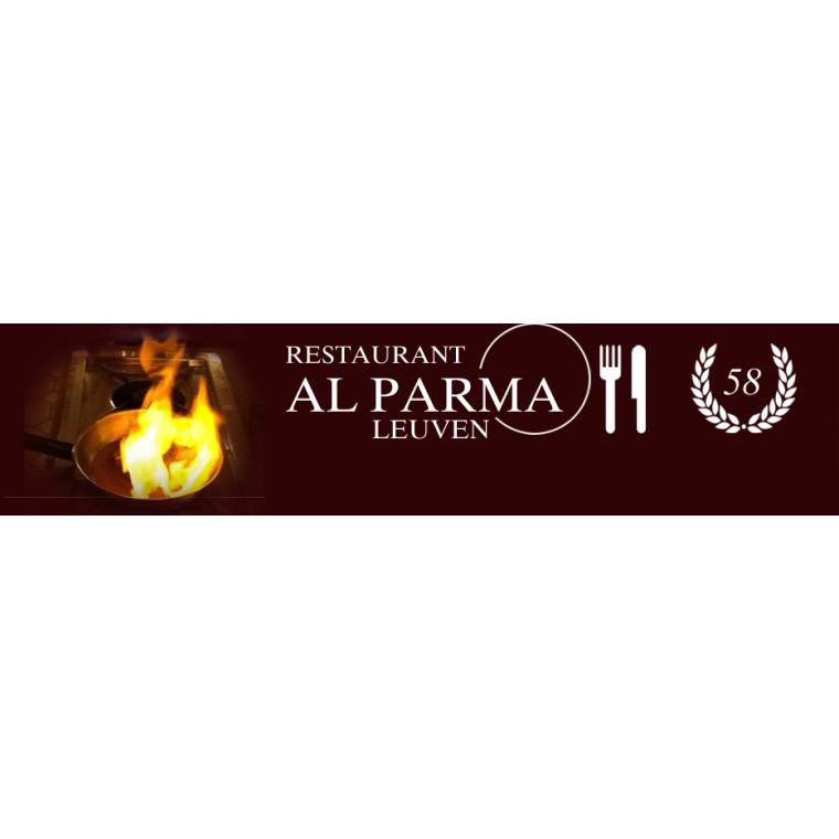 Al Parma Leuven