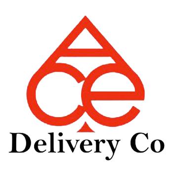 Ace Delivery Co - Canoga Park, CA 91303 - (818)297-2916 | ShowMeLocal.com