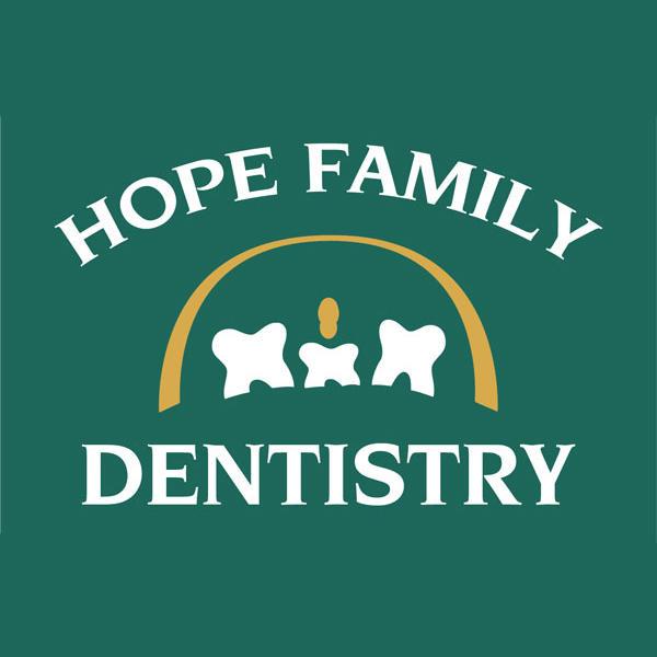 Hope Family Dentistry