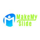 Make My Slide