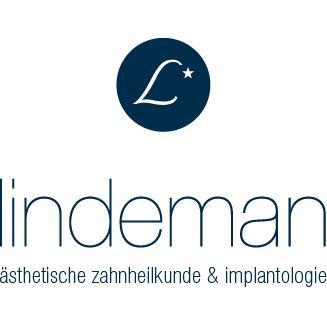 Bild zu Zahnarztpraxis Marten Jan Lindeman in Zeven