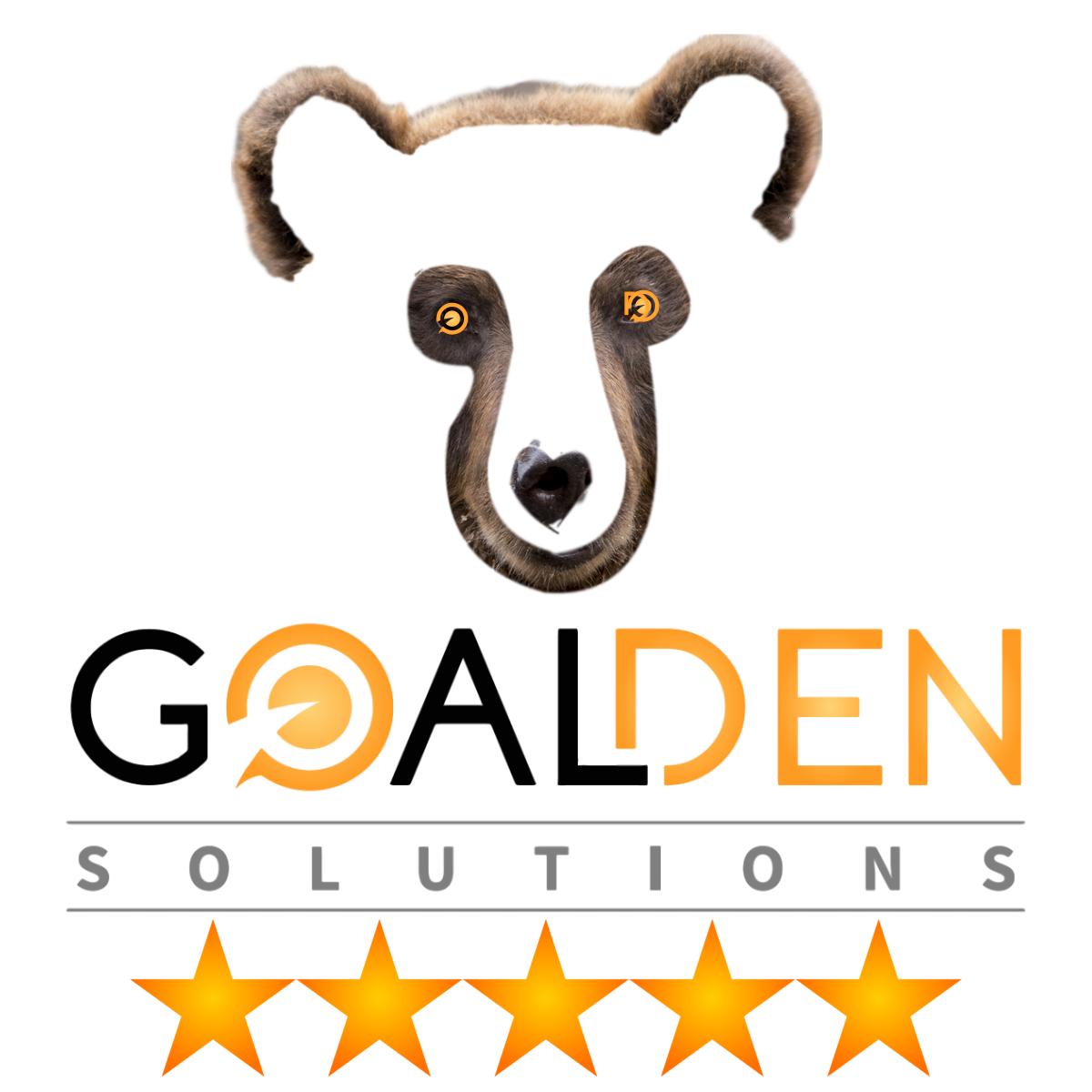 GoalDen Solutions - Las Vegas, NV 89102 - (702)900-8336   ShowMeLocal.com