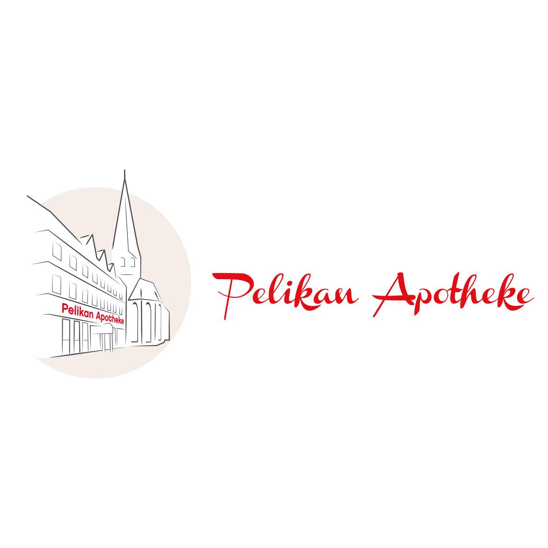 Bild zu Pelikan-Apotheke in Kaarst