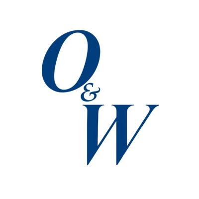 O & W Communications - Sheboygan, WI - Telecommunications Services