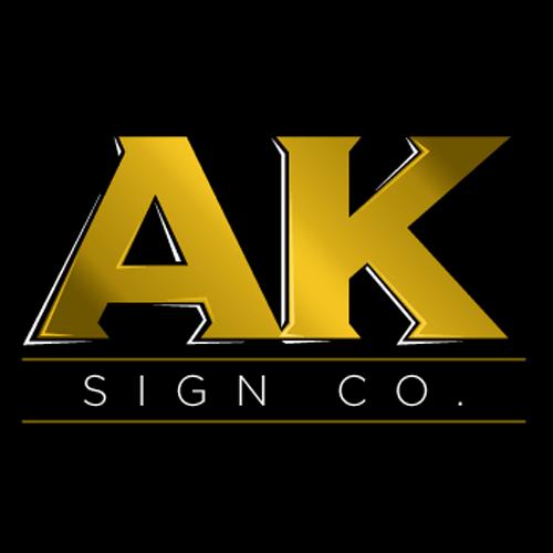 AK Sign Co. - Idaho Falls, ID - Telecommunications Services