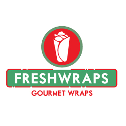 Freshwraps - Cedar Rapids, IA - Restaurants