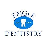 Engle Dentistry - Marco Island - Marco Island, FL - Dentists & Dental Services