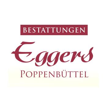 Bild zu Bestattungen Eggers GmbH in Hamburg