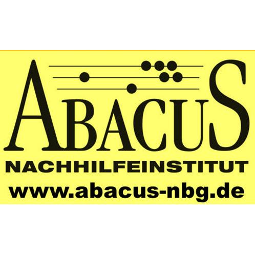 Bild zu ABACUS Nachhilfeinstitut Helmut Bauer Nürnberg-Fürth in Nürnberg