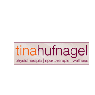 Bild zu Physiotherapie Tina Hufnagel in Fürth in Bayern