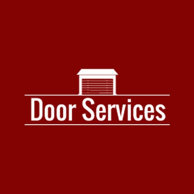 Door Services