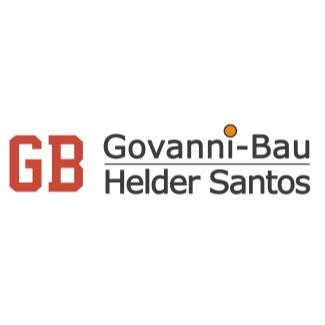 Bild zu Helder Santos GmbH & Co KG in Nottuln
