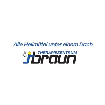Bild zu Therapiezentrum Braun GdbR in Burglengenfeld