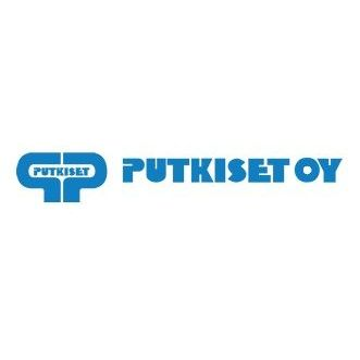 Putkiset Oy
