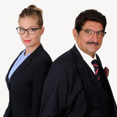 Bild zu Dr. (SK) Schmidt & Partner Steuerberater PartG mbB in Nettetal