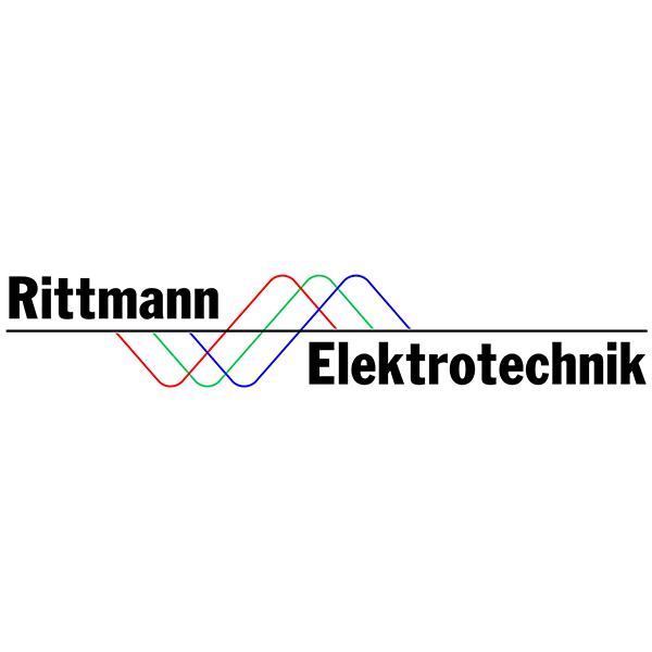 Rittmann Elektrotechnik
