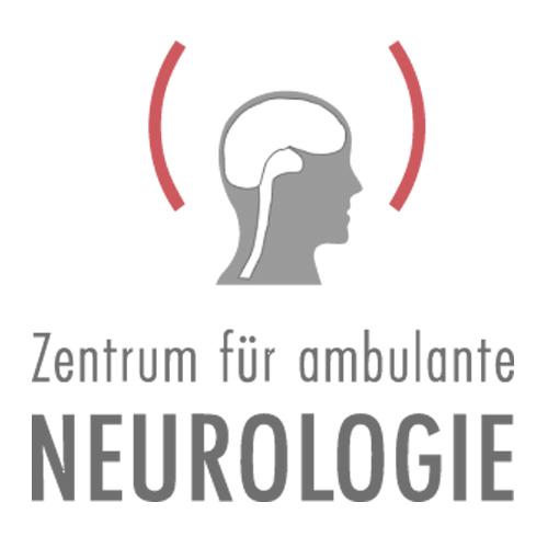 Zentrum für ambulante Neurologie