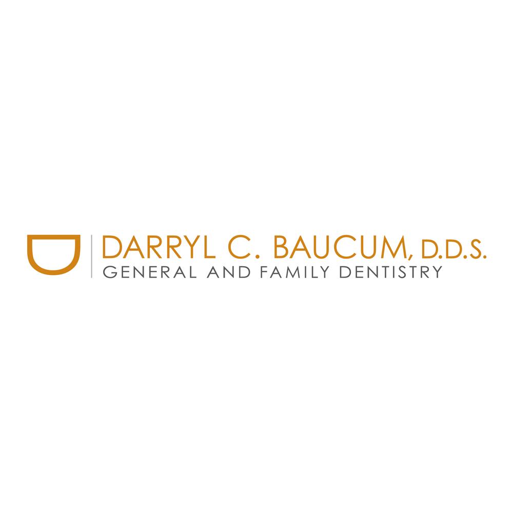 Darryl C. Baucum, DDS