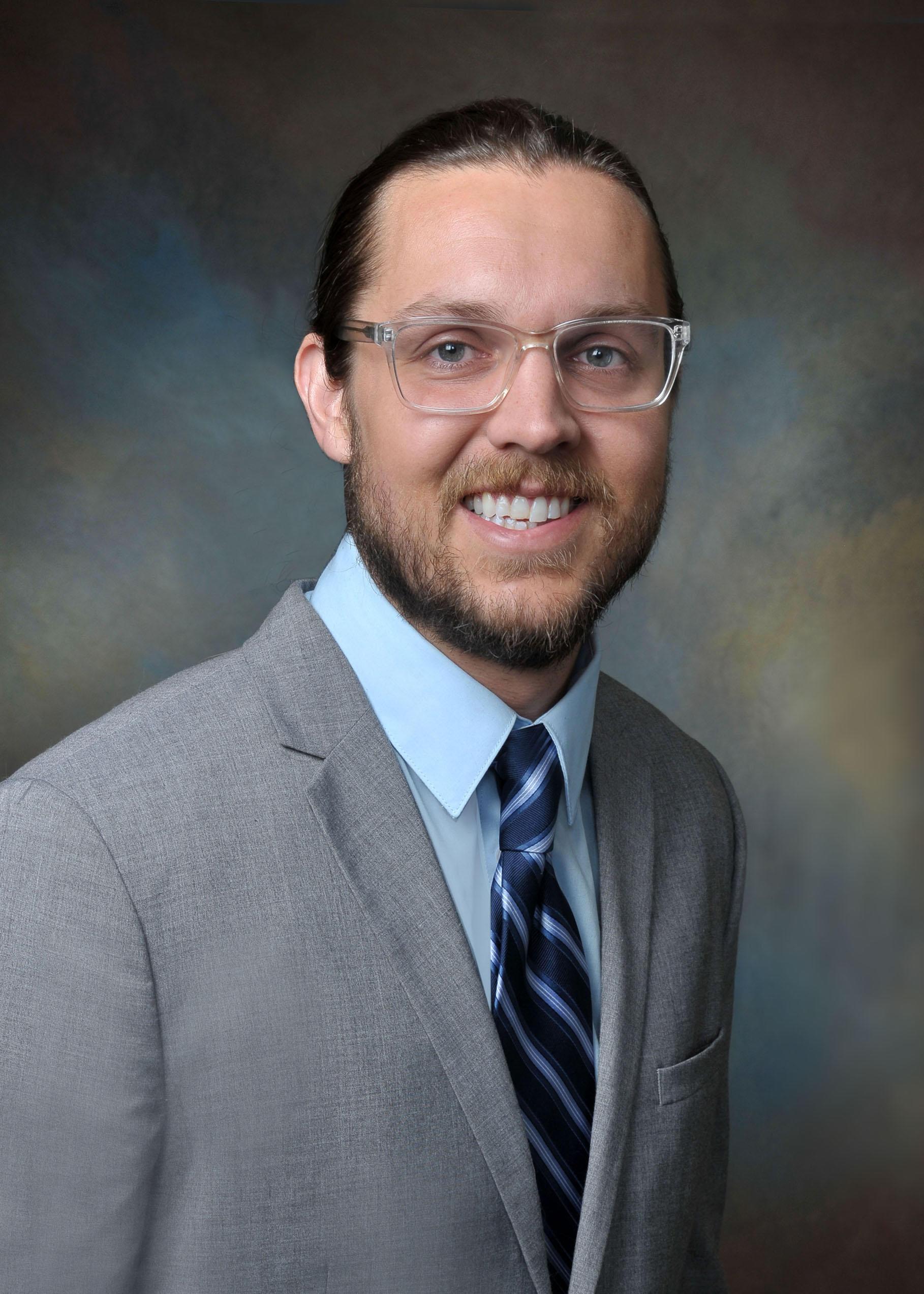 Patrick Lemasters, MD