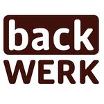 Bild zu BackWerk in Gießen