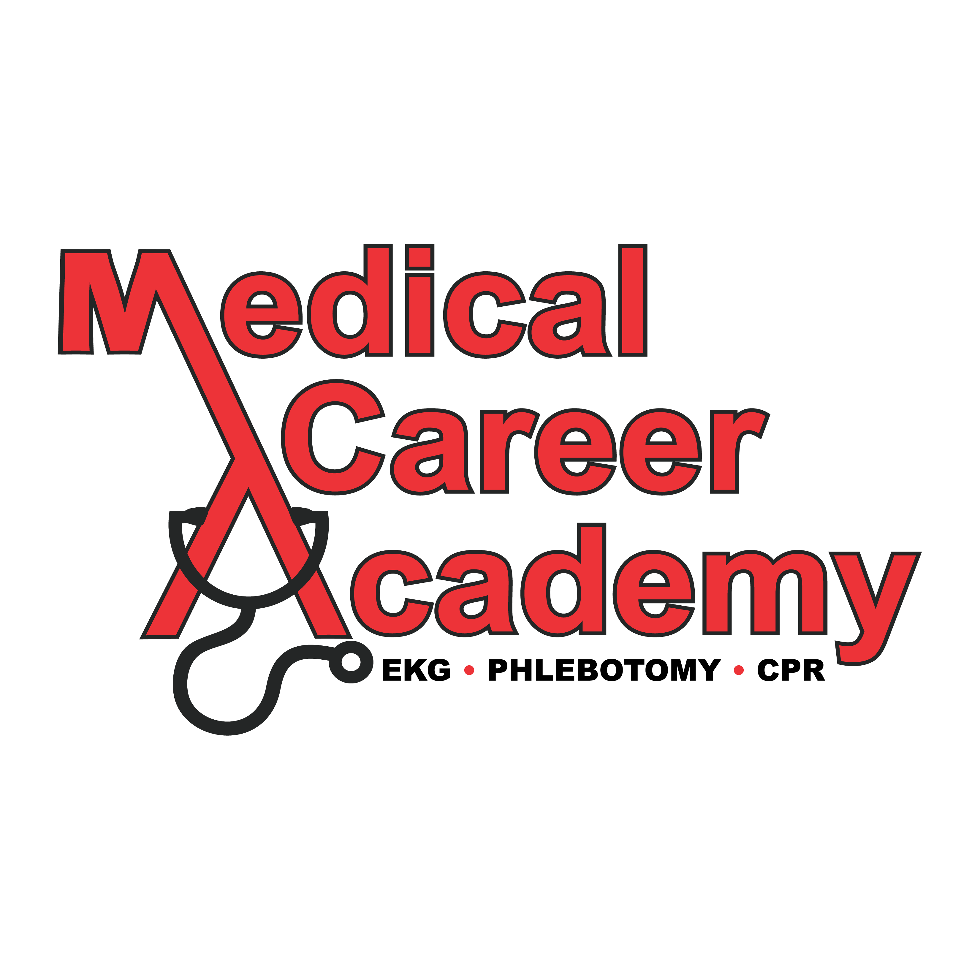 Medical Career Academy - Highland, IN 46322 - (219)276-6234 | ShowMeLocal.com